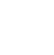 Office Hours:  Monday		10:00-6:00 Tuesday		10:00-6:00 Wednesday		10:00-7:00 Thursday		10:00-6:00 Friday		10:00-5:00 Saturday		9:00-4:00 Sunday		Closed